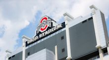 Ohio State 'Rolled Out The Welcome Mat' For Accused Sexual Predator Dr. Richard Strauss