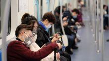 Medios internacionales recogen el testimonio de una supuesta enfermera china sobre el alcance real del coronavirus