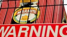 Why has Canada banned Irn-Bru, Bovril, Marmite and Penguin bars?