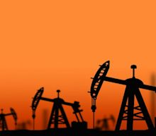 Crude Oil Price Forecast – Crude Oil Markets Continue To Be Volatile