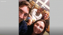 Ein Facebook-Selfie bewahrte diesen Mann vor lebenslanger Gefängnisstrafe