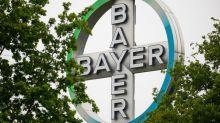 Bayer-Aufsichtsrat nimmt sich Glyphosat-Verfahrens an – Hedgefonds Elliott macht Druck