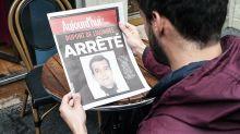Xavier Dupont de Ligonnès : Guy Joao sort du silence et annonce avoir porté plainte pour garde à vue injustifiée