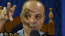 Coronel da Polícia Militar será vice na chapa do PSOL à Prefeitura do Rio