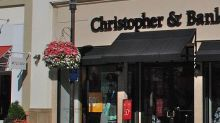 Q3 Earnings Sends Christopher & Banks Corporation Stock Skyward