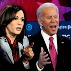 4 key takeaways from the 5th Democratic debate