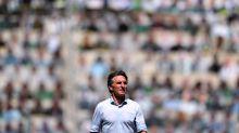 Großangriff der Hertha? Labbadia steigt auf die Bremse
