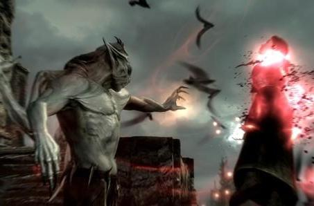 Skyrim's Dawnguard DLC review: Disappointment before sunrise