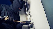 Cambriolages : 4 conseils pour protéger votre logement pendant votre absence
