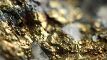 Gold Price Forecast – Gold Markets Quiet On Major Holiday