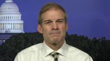 Rep. Jim Jordan previews Attorney General William Barr's testimony before the House Judiciary Committee