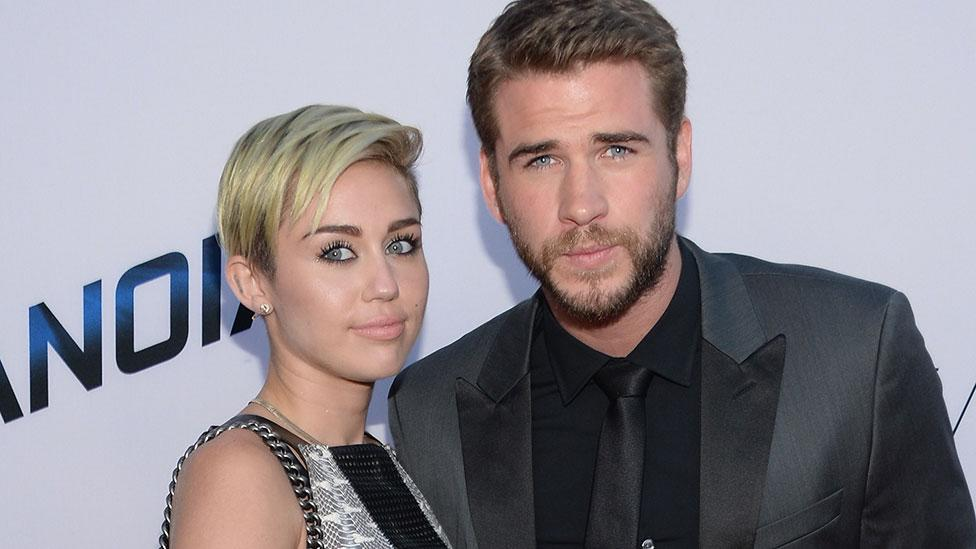Liam Hemsworth's family worried he'll rekindle 'toxic' Miley Cyrus relationship
