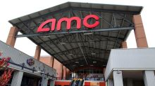AMC Theatres Delays Reopening as Coronavirus Spreads, 'Tenet' Pushed Back