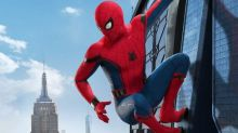 Everything we know about Marvel and Sony's Spider-Man deal