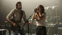 Performance de Lady Gaga no filme 'Nasce uma Estrela' é elogiada no Festival de Veneza