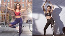 Selena Gomez looks incredible in new campaign