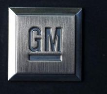 GM, LG Chem to Build $2.3 Billion Ohio Battery Plant