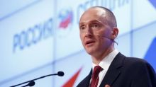 Former Trump campaign adviser Page to testify in Russia probe on June 6 - ABC News