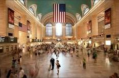 Apple Store coming to Grand Central Terminal, travel disruptions guaranteed for next iPhone launch