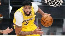 NBA GPP Pivots: Monday 1/25