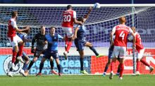 Michael Ihiekwe spoils party for Wycombe Wanderers on Championship debut to secure three points for Rotherham