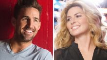 Shania Twain and Jake Owen to host country music competition series for USA Network