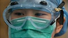 En plena epidemia, los médicos apuestan por la telemedicina en China