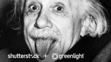 Shutterstock Announces Exclusive Partnership with Rights Clearance Industry Leader, Greenlight