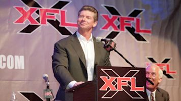 XFL team names range from ridiculous to bland