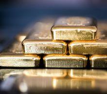 Barrick Gold, Randgoldin Advanced Talks on Merger