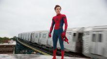 'The door is closed': Sony Pictures boss dashes hopes of more Spider-Man in the MCU