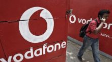 Now, get your iPhone repaired at low costs with Vodafone Idea's new 90GB postpaid plan