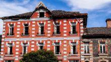 Visita San Rafael, el pueblo del Estado de México que te transportará a los Alpes