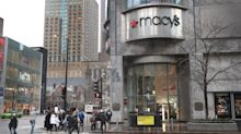 This former Steve Jobs insider at Apple thinks struggling Macy's won't die like Sears