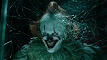 Warner Bros reprimanded after 'It: Chapter Two' trailer included in playlist of children's lullabies