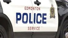 Woman, 31, dead in northwest Edmonton collision