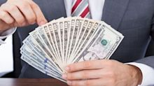 AMN Healthcare (AMN) Q4 Earnings and Revenues Top Estimates