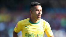 Al Ahli Benghazi 0-0 Mamelodi Sundowns: The Brazilians secure away draw against the Butchers