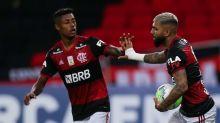 Flamengo está insatisfeito e reavalia parceria com a Adidas - entenda o cenário