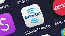 Is SiriusXM Stock a Buy as It Gasps for Air?