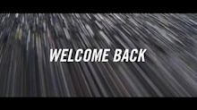 "Goodyear Welcomes Back NASCAR With ""Return to Racing Sweepstakes,"" New TV Ad Featuring Dale Earnhardt, Jr."