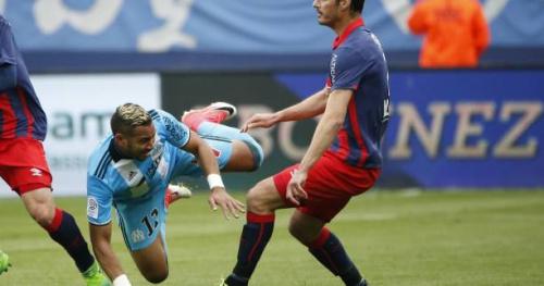 Foot - L1 - Caen - Caen : fin de carrière anticipée pour Nicolas Seube suite après sa blessure contre l'OM ?
