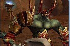 Forum Post of the Day: Rogue killed by an AFK Warlock