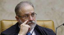 Em nota, PGR defende respeito à Constituição pelos Poderes e diz que ministério público está 'preocupado'