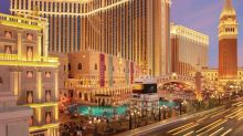 Why Las Vegas Sands, Wynn Resorts, and Rent-A-Center Jumped Today