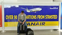 Ryanair faces €20m compensation bill after it 'messed up'