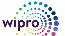Wipro to Acquire IVIA Serviços de Informática Ltda, a Specialized IT Services Provider to Financial Services, Retail and Manufacturing Sectors in Brazil