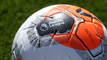 Premier League sets mid-June restart date