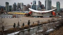 Calgary Declares State Of Emergency In Response To COVID-19 Pandemic