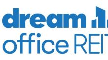 Dream Office REIT Announces Voting Results of Annual Meeting of Unitholders